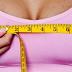 وصفات للحصول على صدر جذاب