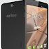 Spesifikasi Axioo Picopad 7H2
