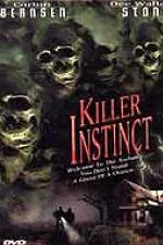 Watch Killer Instinct Online Free on Watch32