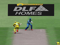 Indian Premier League 2012 Patch Gameplay Screenshot 8