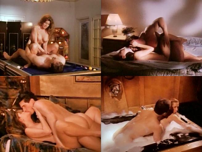 2 1994 2 masseuse массажистка
