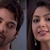 OMG What Tanu Trying To Do In Kumkum Bhagya