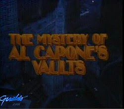 250px-The_Mystery_of_Al_Capones%2527s_Vaults.jpg