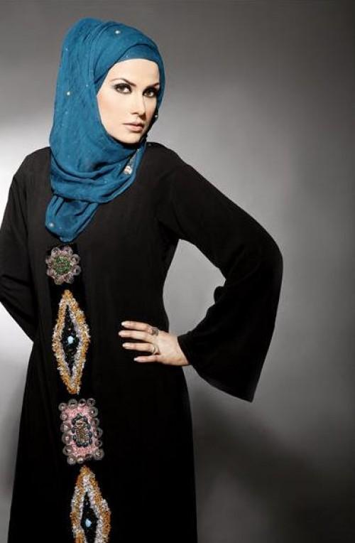 Muslim islam turkish girlfriend 5