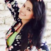 Simi chahal age, wiki, biography, hot