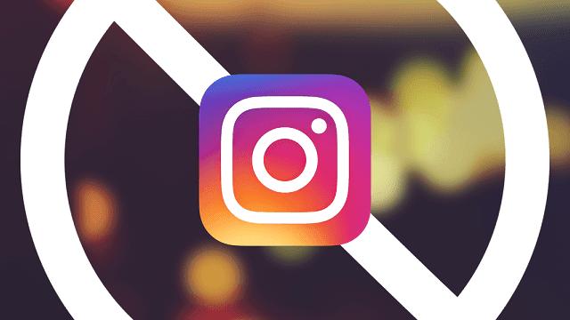 instagram adalah salah satu media sosial yang paling banyak makan kuota