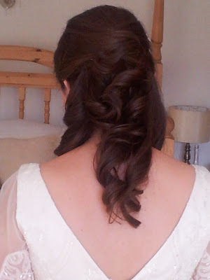 Wedding Hair, Bridal Hair, Wedding Hairdresser, Wedding Hairdressers