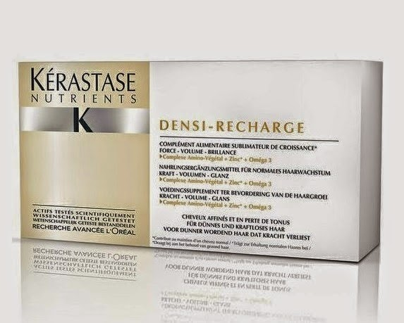 kerastase nutrients densi recharge