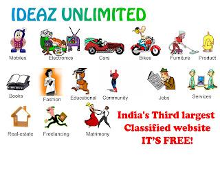 www.ideaz.asia