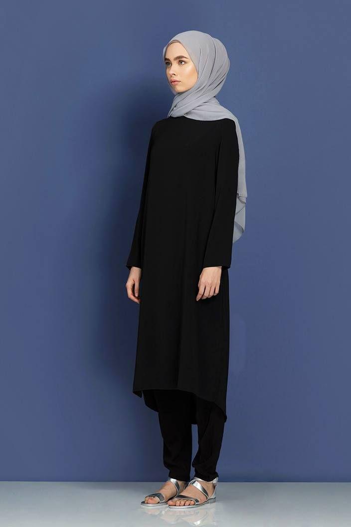 tutorial hijab lebaran modern tutorial hijab lebaran menutupi dada