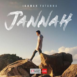 Ikhwan Fatanna - Jannah MP3