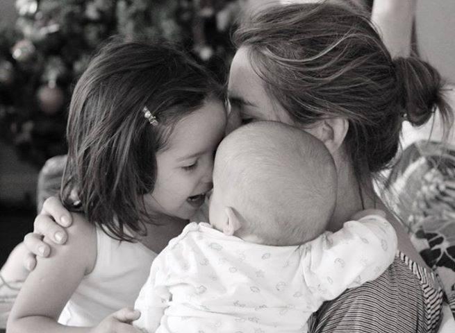 Depoimentos Para Mãe: Depoimentos Dia Das Mães