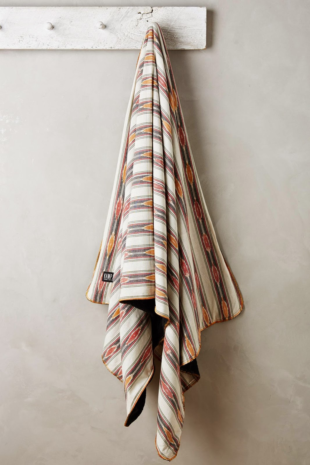 P S Check Out The Other Great Made In Usa Beach Towels Available From One King Lane