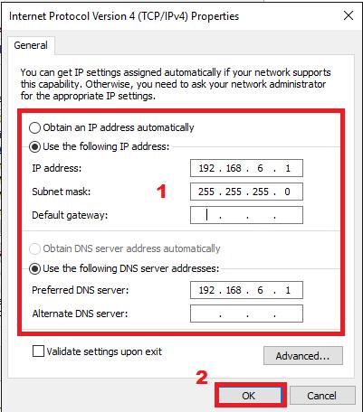 Blogger Pelajar. : Cara membuat Web Server IIS di Windows Server ...
