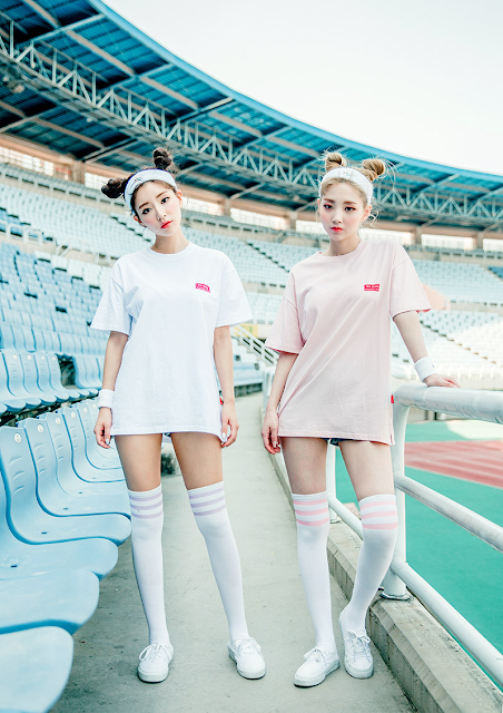 3 Lee Chae Eun & Kim JungYeon - very cute asian girl-girlcute4u.blogspot.com