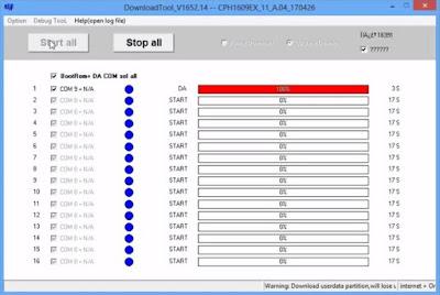 input firmware 2
