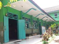 Inilah Wajah Madrasah Ku
