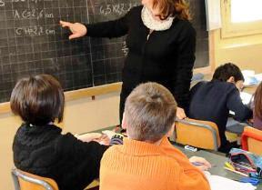 supplenze al personale docente