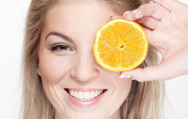 Gli alimenti che aiutano a evitare la carenza di potassio