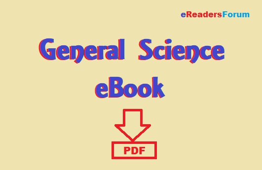 general-science-ebook
