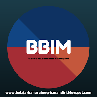 Download App BBIM
