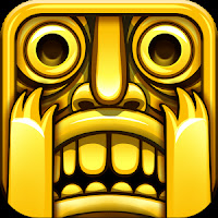 Download Temple Run Game App for Android