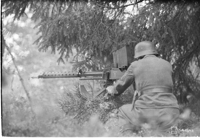 Lahti L-39 20mm anti-tank rifle, 28 July 1941 worldwartwo.filminspector.com