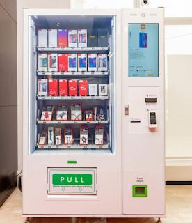 شراء منتجات Xiaomi شاومي مثل شرب المشروبات الغازية في الهند