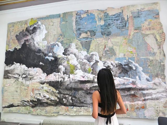 Aix-en-Provence art museum