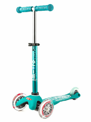 The Best Toddler Scooter You Should Buy In 2017 4