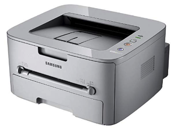 SAMSUNG ML-4551NDR PRINTER UNIFIED DRIVER FOR WINDOWS 7