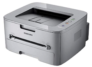 Samsung ML-2580N Printer Driver  for Windows
