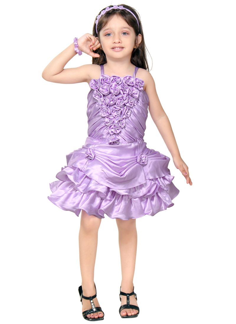 Kids Outfits Clothes Fashion: Just Women Fashion: Kids Fashion Summer Collection 2012