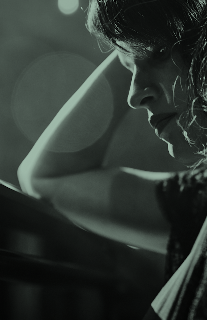 Norah-Jones-EDPCOOLJAZZ-armazem-ideias-ilimitada-norah