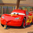 'Cars Toons Shorty Shorts' Now Viewable Online
