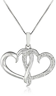 http://darcustori.com/index.php/product/10k-white-gold-and-diamond-double-heart-pendant-necklace-18-cttw-i-j-color-i2-i3-clarity-18/