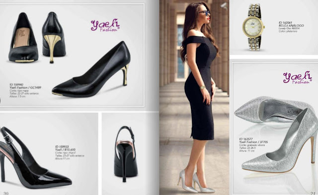zapatos price shoes elegante