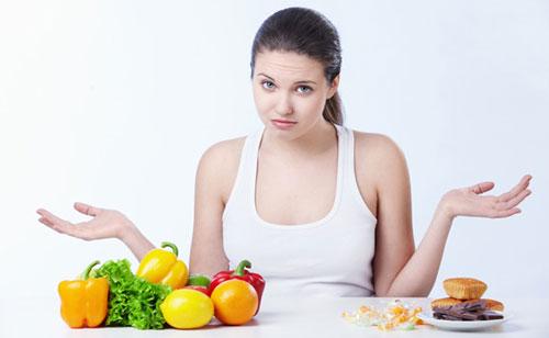 Manfaat Kulit Buah Tanpa Dikupas untuk Kesehatan