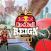 REMINDER: Winnipeg Hosting Red Bull Reign 3x3 Basketball National Qualifier June 15 in Exchange District