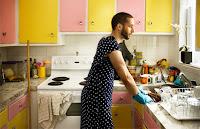 wanita harus tahu 5 Hal Unik Yang Pria Anggap Romantis