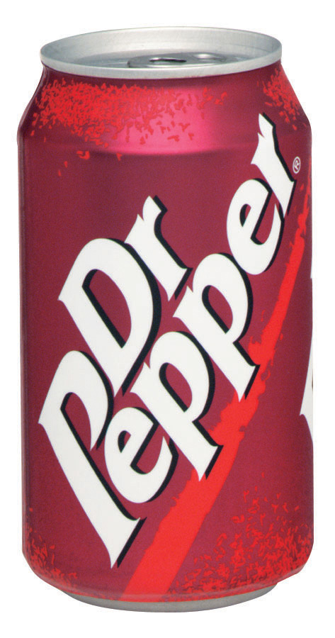 Dr Pepper Pictures 82