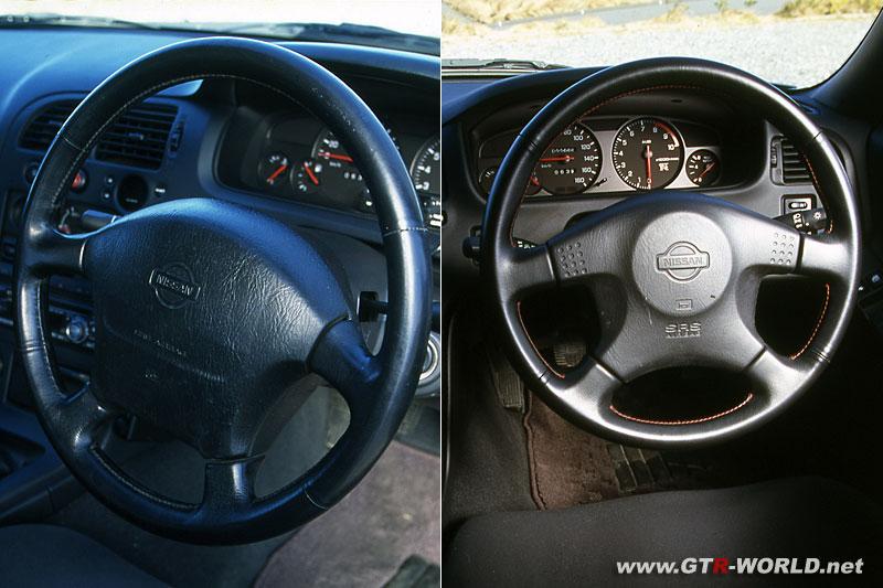 airbags im auto