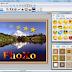 تحميل برنامج تركيب الصور 2017 افضل برنامج تعديل للصور  Photo Editing Download