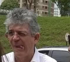 """Governador faz uso da compensação e """"impede"""" militares de votar em Bolsonaro"""