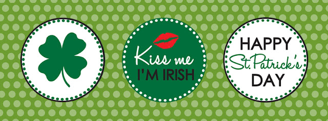 saint patrick's day 2017 naught kiss me pictures greeting cards