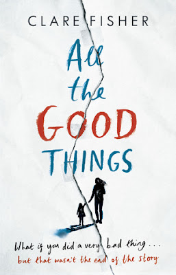 All the Good Things book review