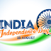 Independence Day Pictures 2018 in HD for Whatsapp, Facebook