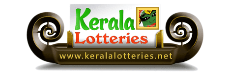 LIVE | Kerala Lottery Result April 2020 Weekly Results Today