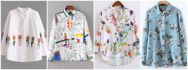 www.shein.com/Blue-Cranes-Print-Blouse-With-Buttons-p-341511-cat-1733.html?utm_source=www.lifebymarcelka.pl&utm_medium=blogger&url_from=lifebymarcelka