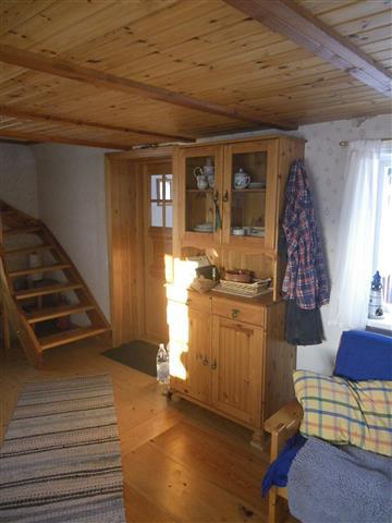 simple living ist nicht unbedingt einfach. Black Bedroom Furniture Sets. Home Design Ideas